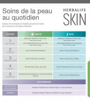 Skin - Herbalife