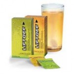 Liftoff® Herbalife