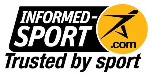 Informed-sport-Herbalife
