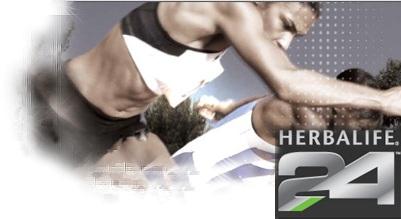 H24 Herbalife