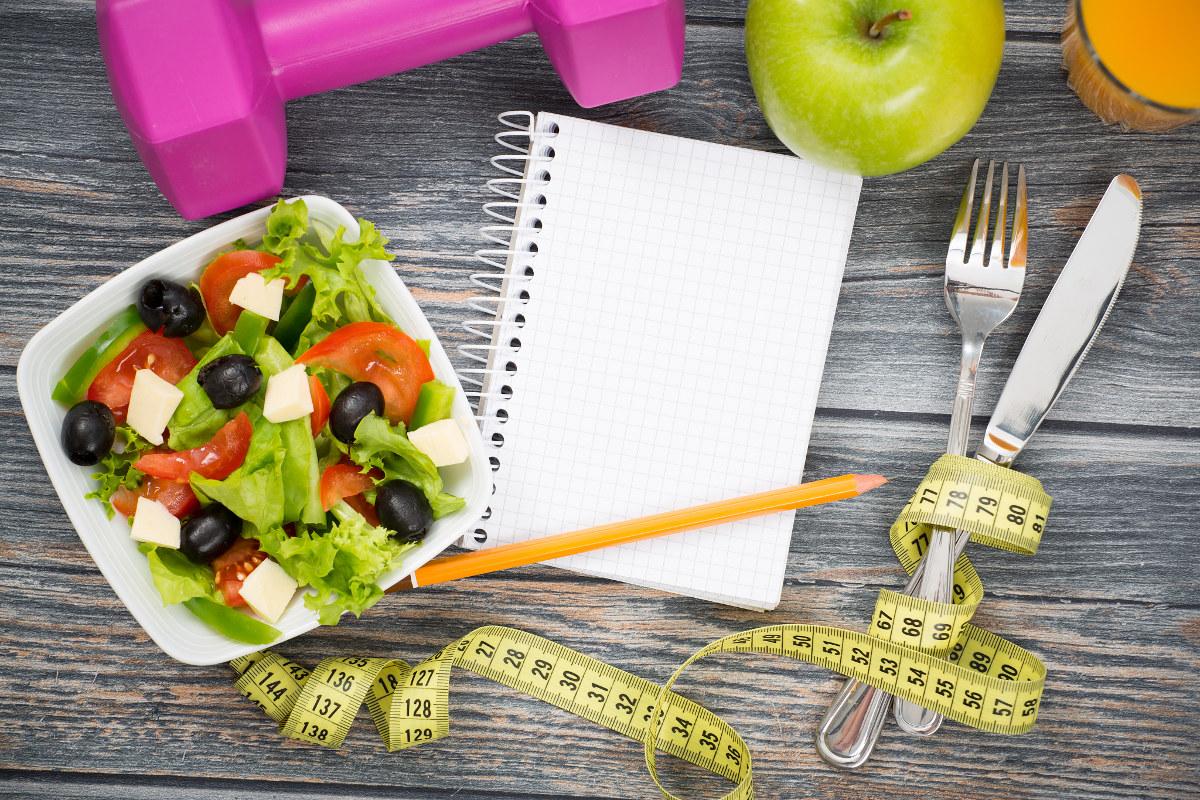astuces pour une nutrition saine