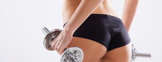 halte a la cellulite