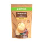 Tri-Blend Select Herbalife